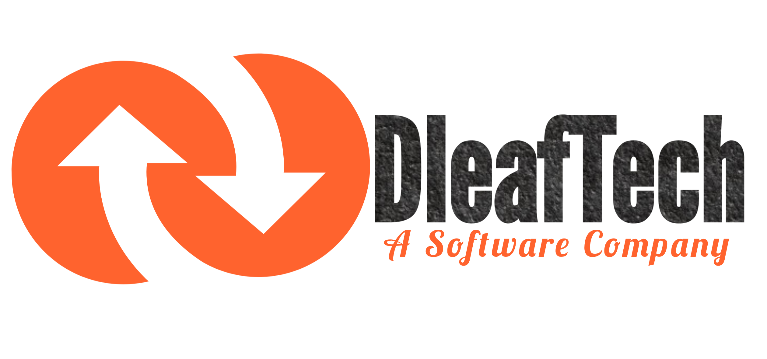 DleafTech