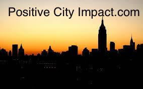 Positive City Impact