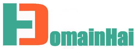 DomainHai