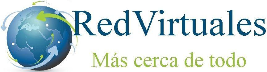 RedVirtuales