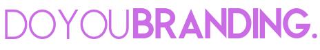 Do You Branding