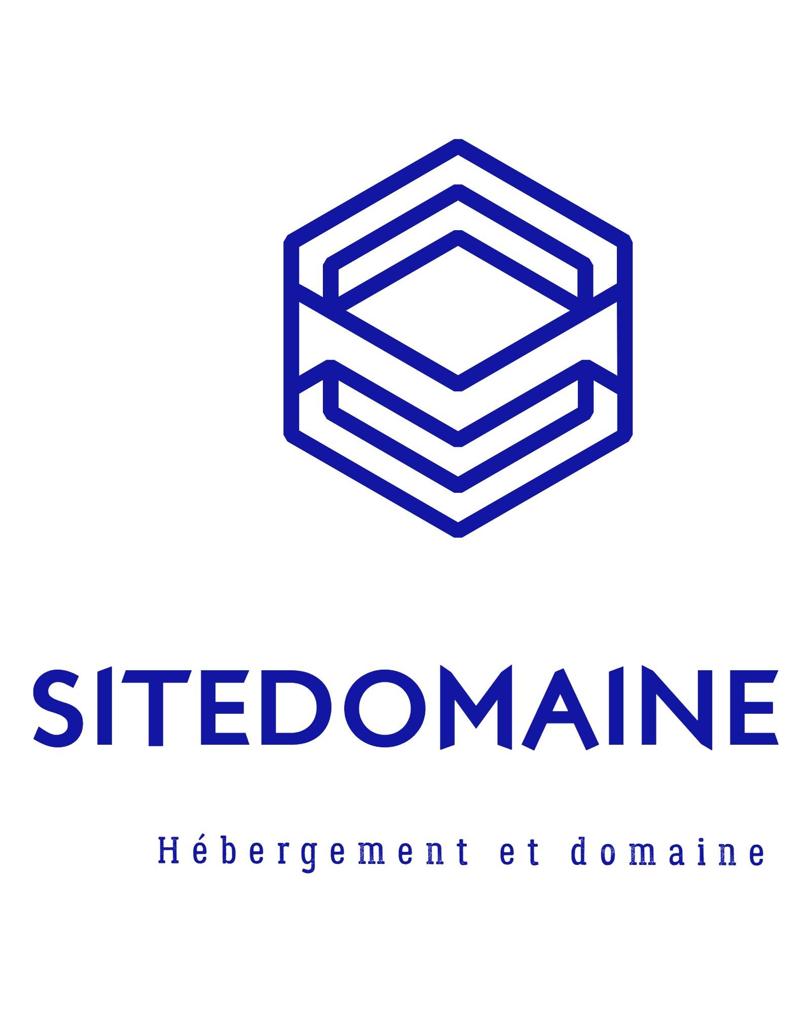 sitedomaine.com