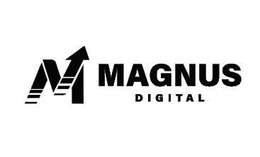 Magnus Digital Web