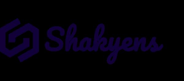 Shakyens