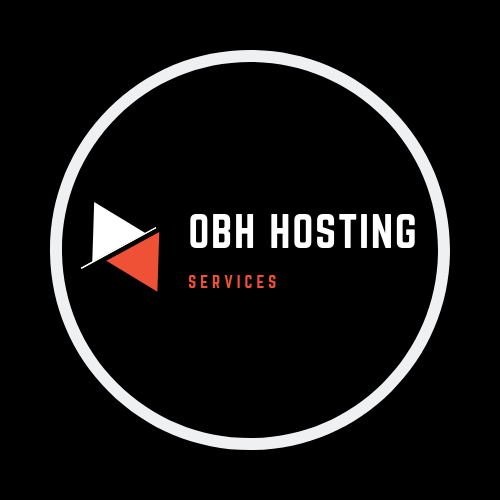 OBH Hosting Services