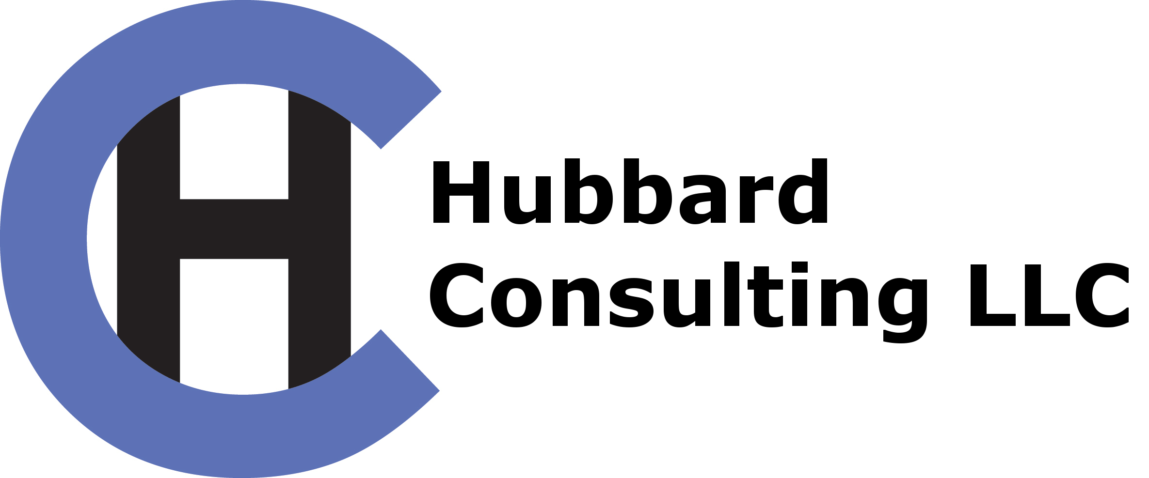 Hubbard Consulting LLC