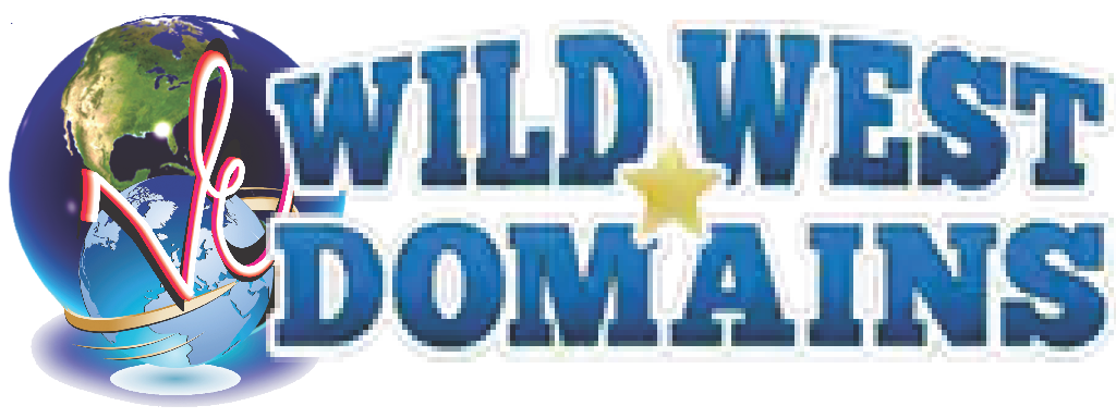 WILDWEST DOMS