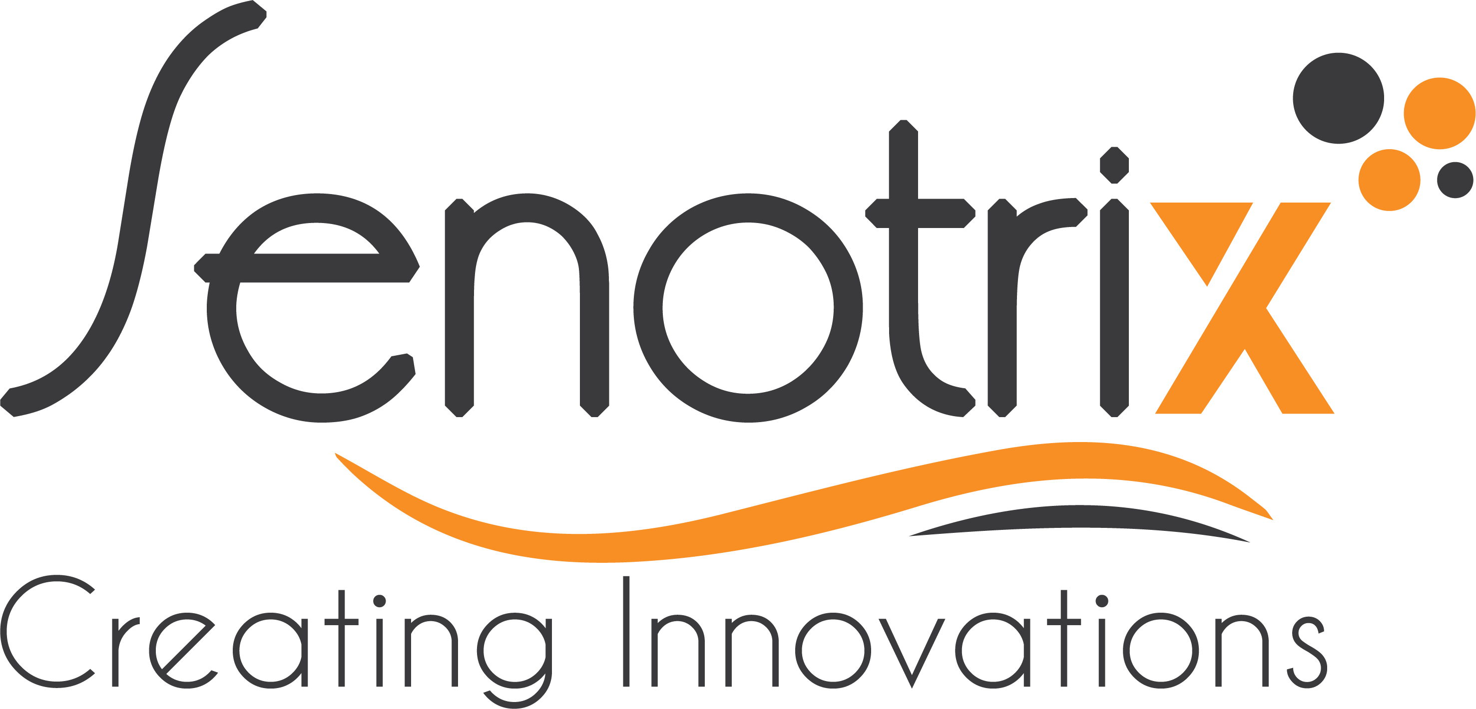 Senotrix Ltd