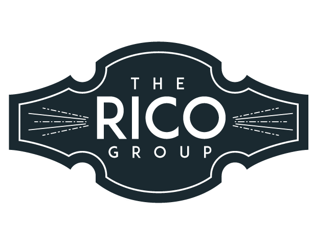 The Rico Group