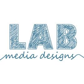 LAB Media