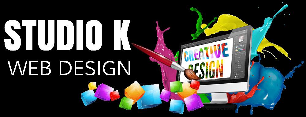 Studio K Web Design