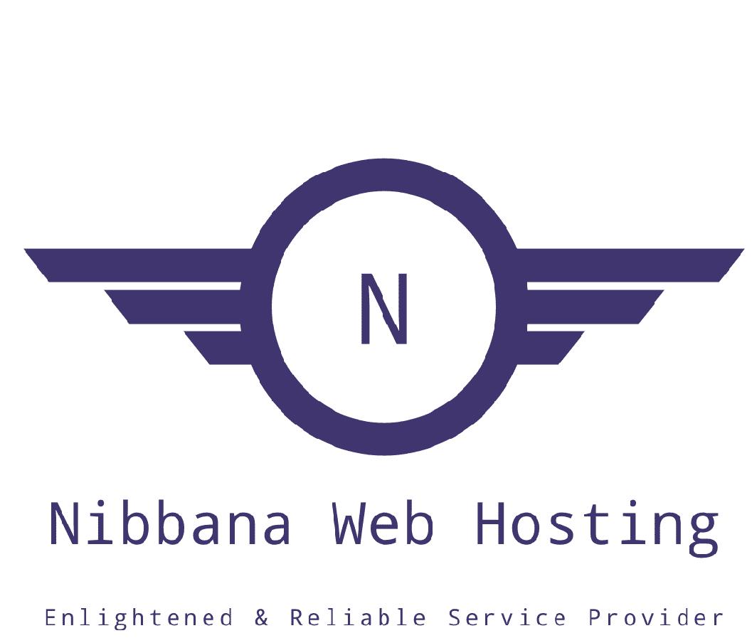 Nibbana Services