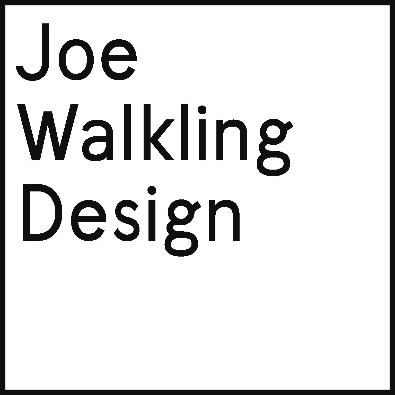 Joe Walkling Design