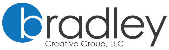 Bradley Creative Group LLC