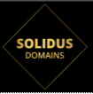 Solidus Domains