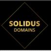 Solidus Domains
