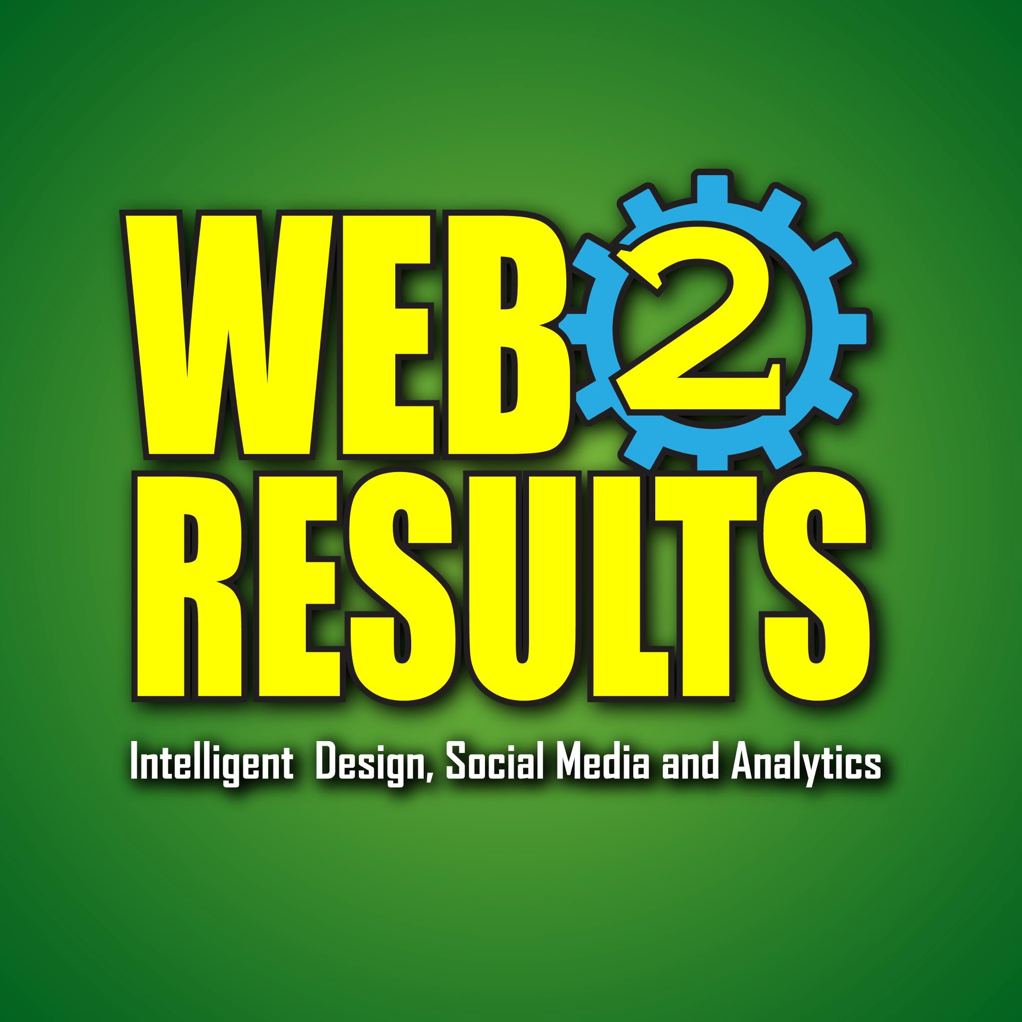 Web2Results