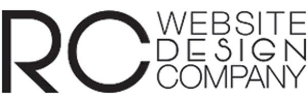 RC Website Design Company