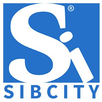 Sibcity