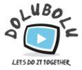 DoluBolu