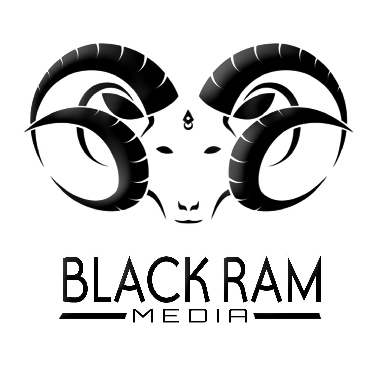 Web Products - BlackRamMedia.com