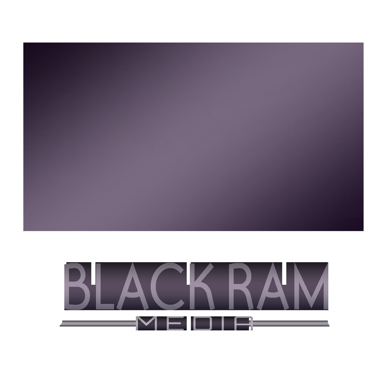 Black Ram Media Web Products