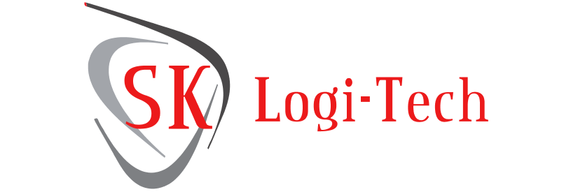 SK Logi-Tech