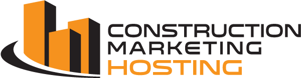 Construction Marketing Hosting