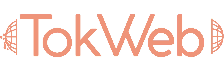 TokWeb
