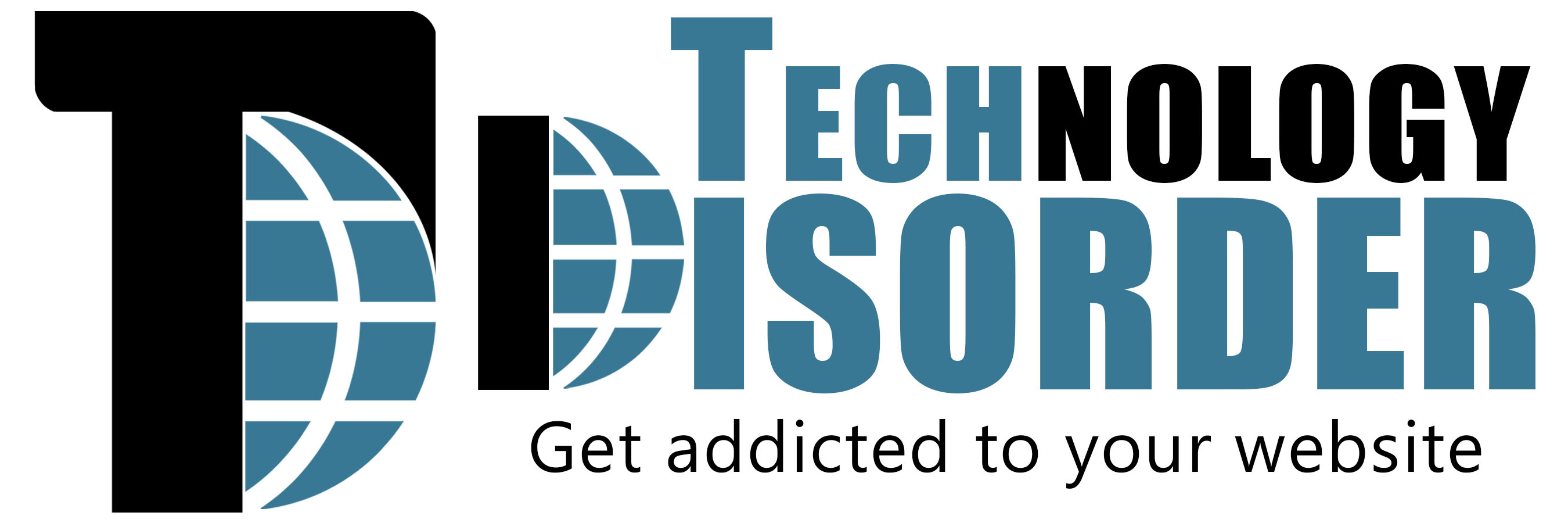 Tech Disorder