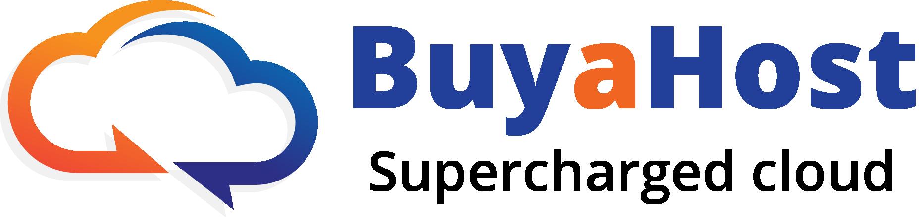 Buy a Host