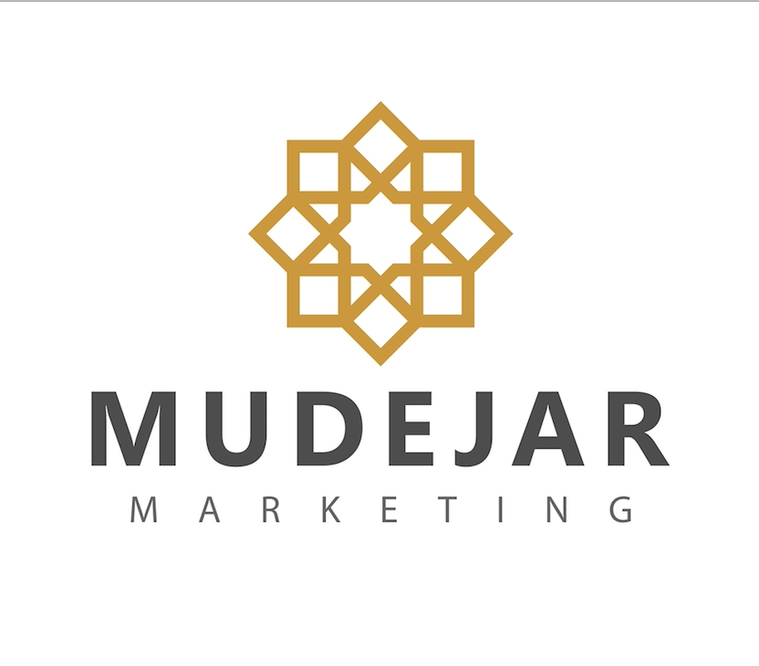 Mudejar Marketing