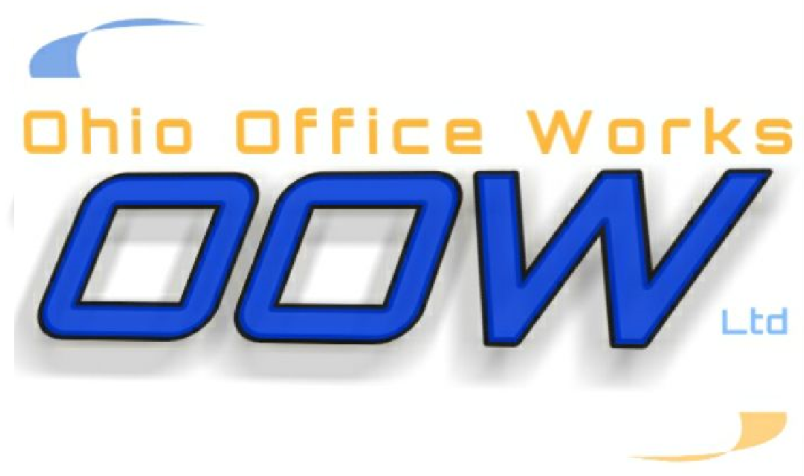 Ohio Office Works Ltd. Business Web Solutions