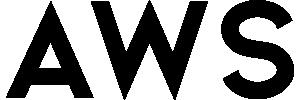 Arvonic Web Services