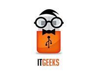 Itgeeks WebStore