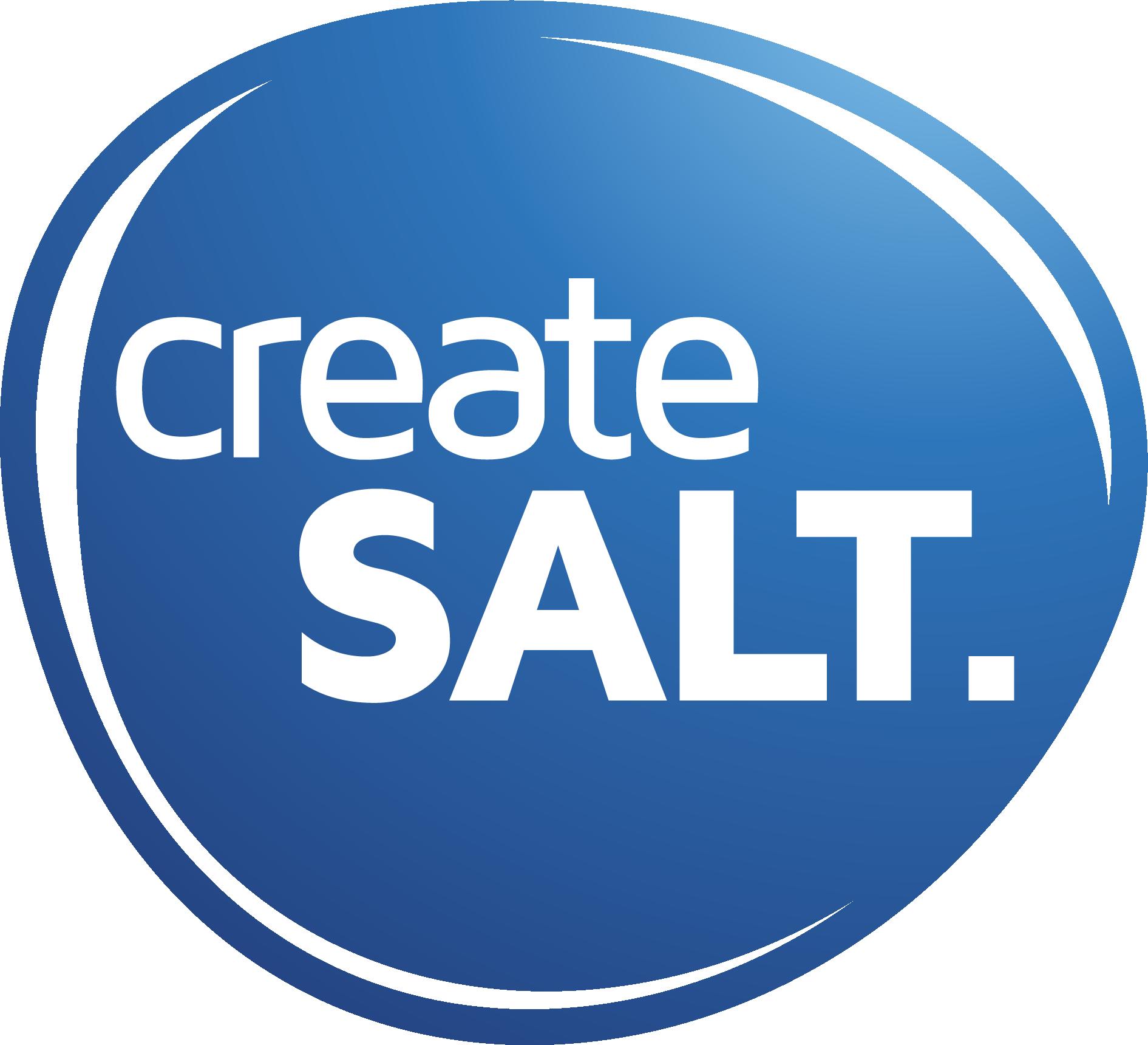 Create Salt Online Store