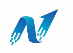 Nivia Tech