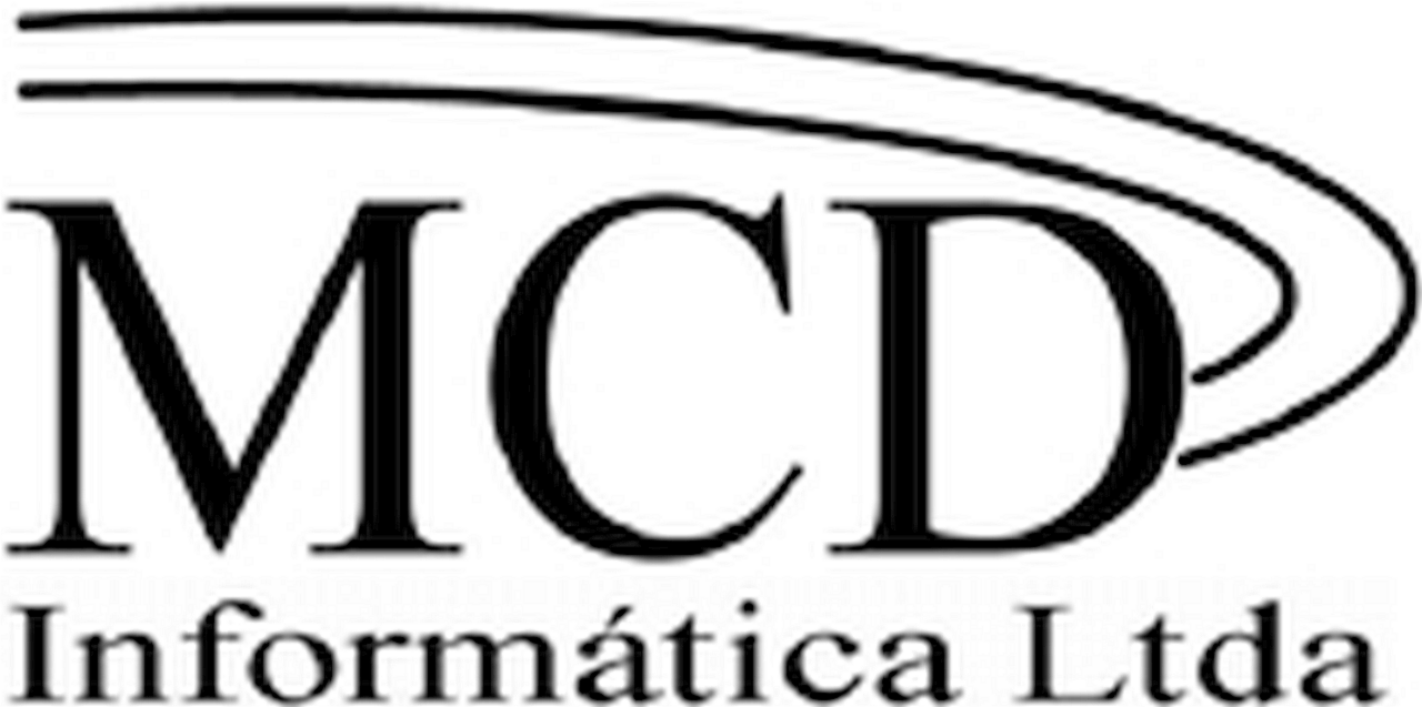 MacDos Informatica
