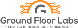 Ground Floor Labs