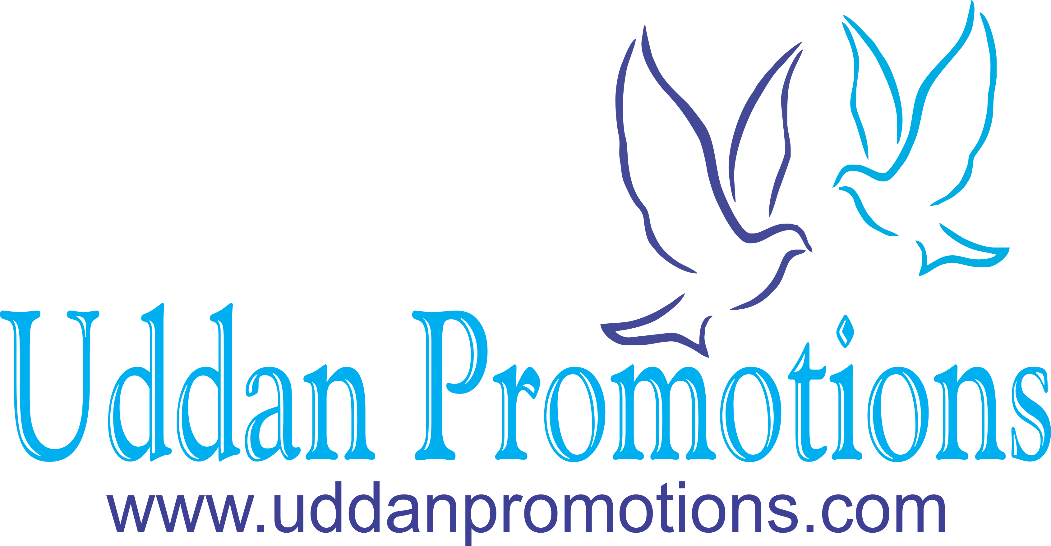 Uddan Promotions Pvt. Ltd.