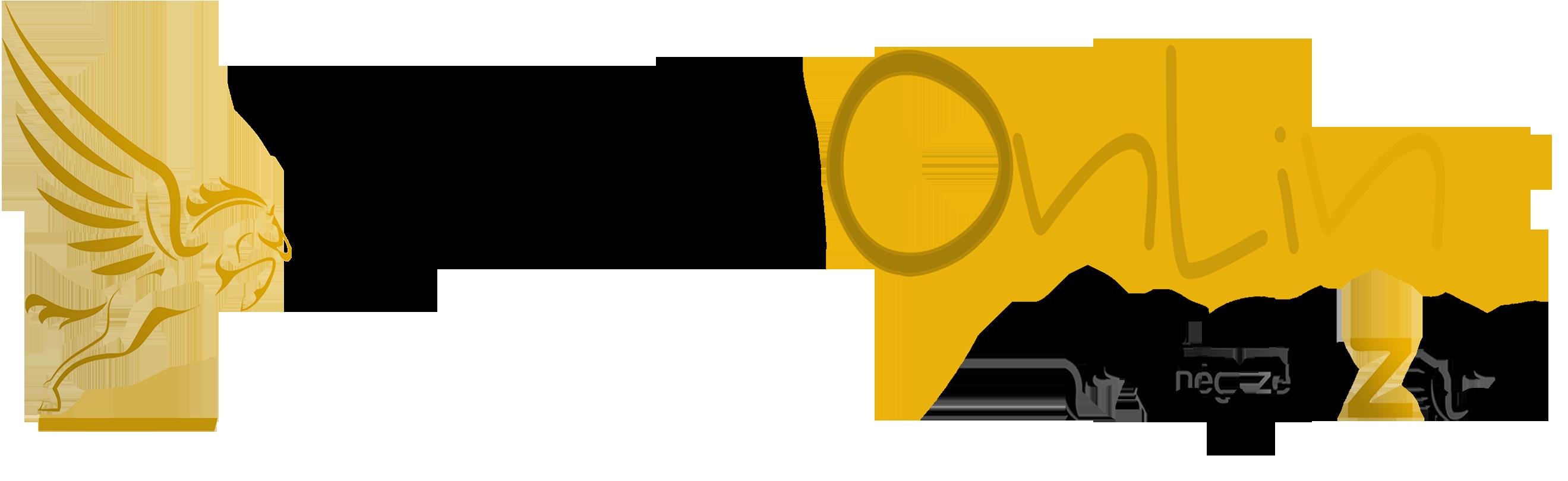 Plateforme d'achat de PEGAZE : acheter votre nom de domaine, construisez votre site internet, ...
