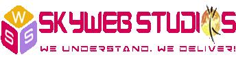 Skyweb Studios