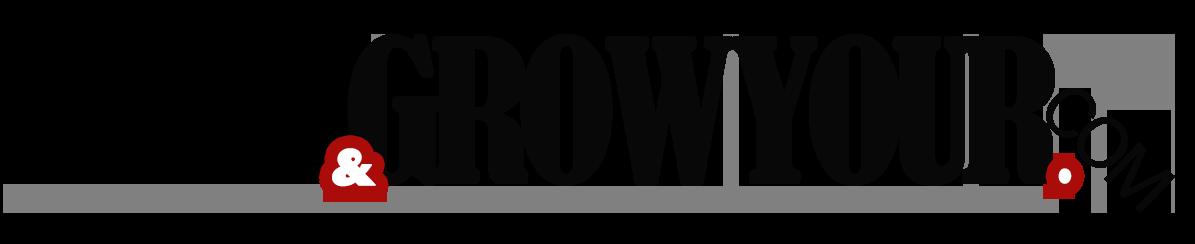 BuildGrowYour.COM