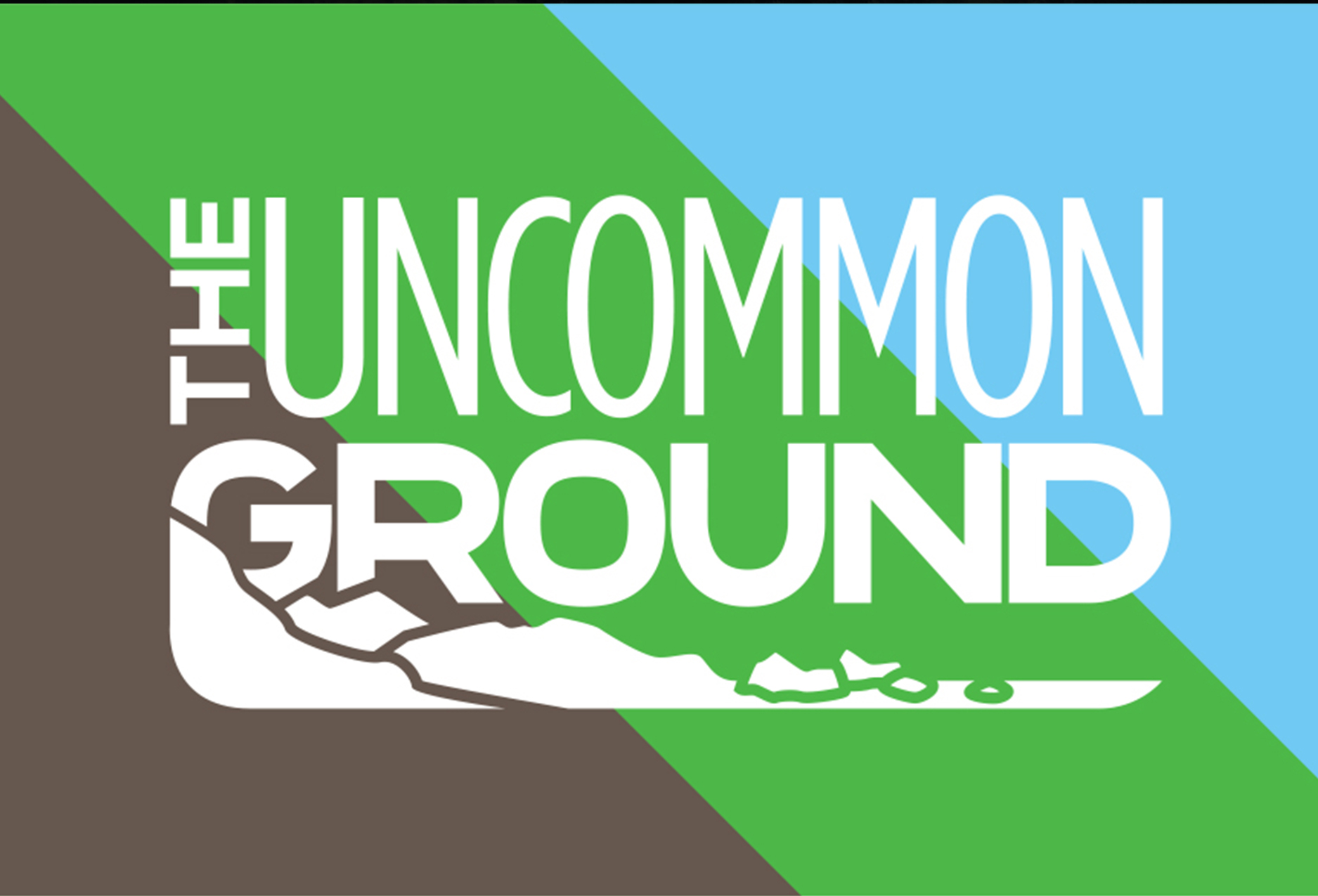 The Uncommon Ground