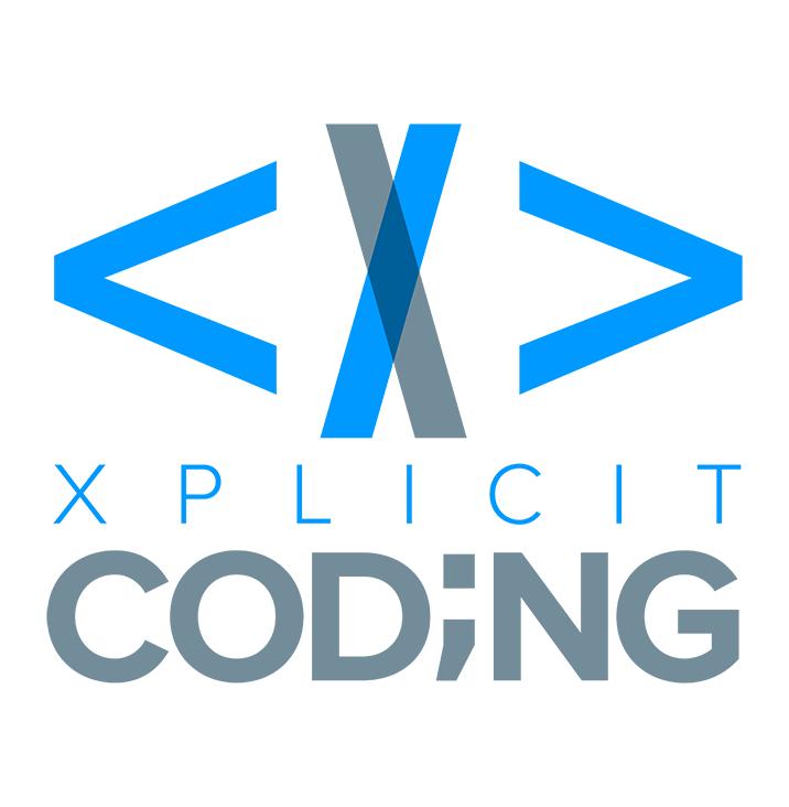 Xplicit Coding