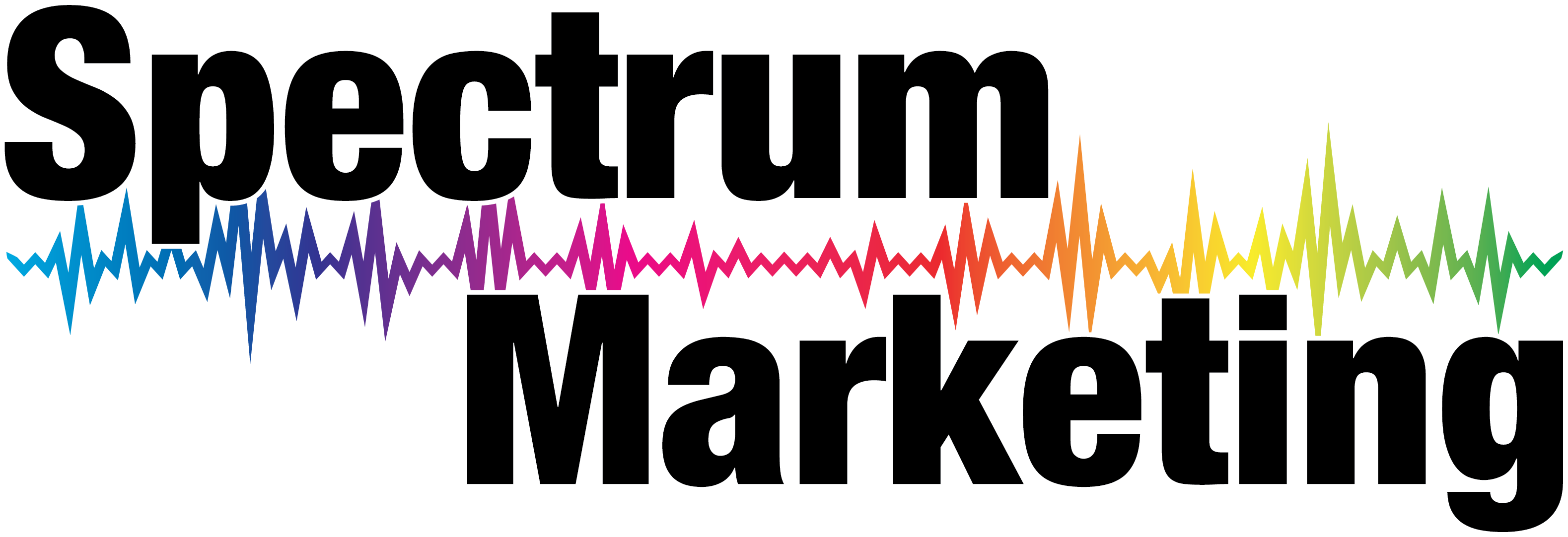 Spectrum Marketing