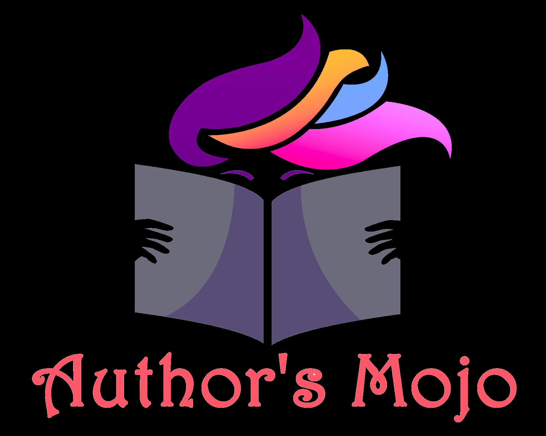 Author's Mojo