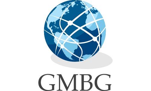 GMBG LLC