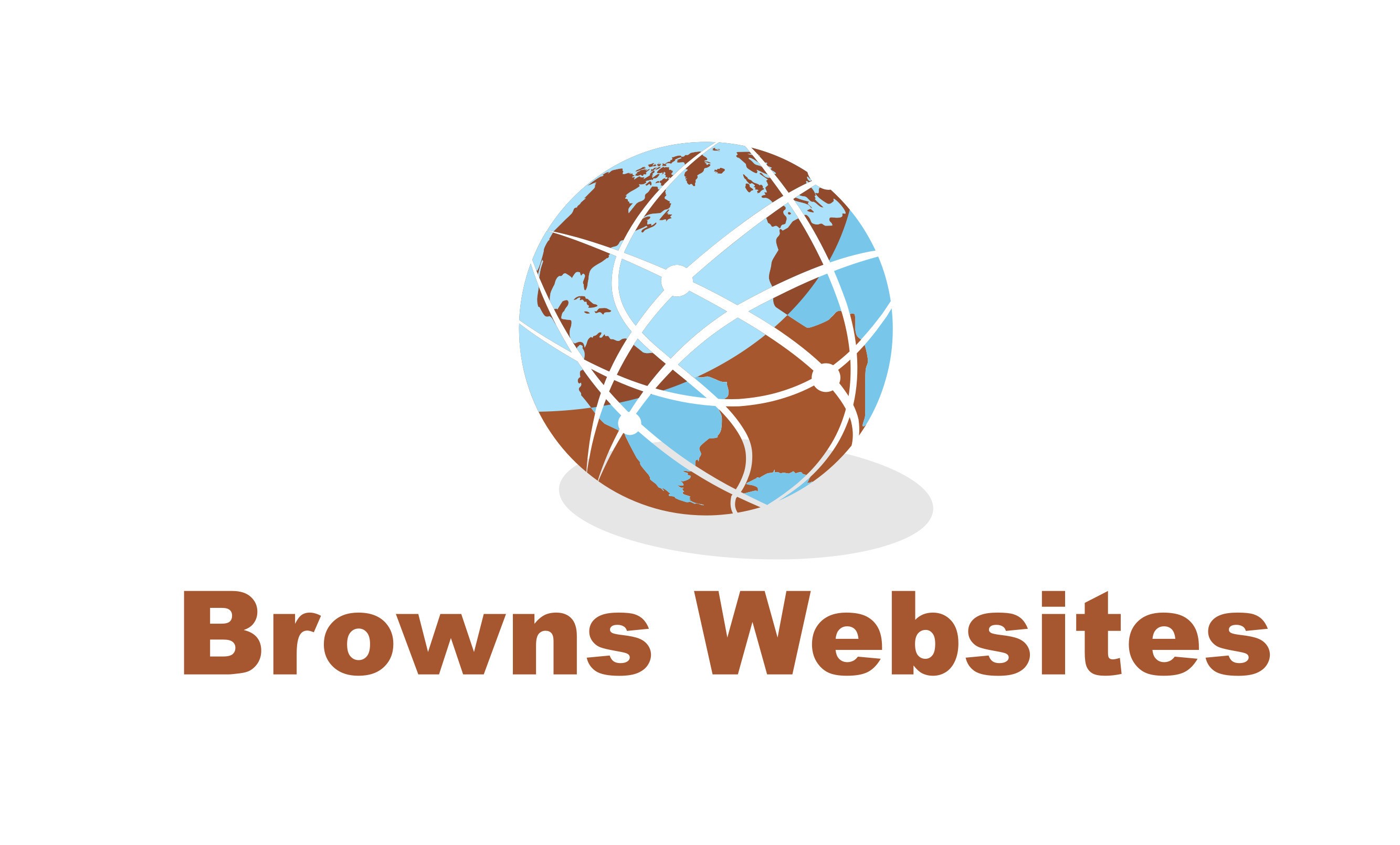 Browns Websites