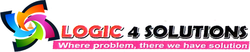 Logic4 Solutions